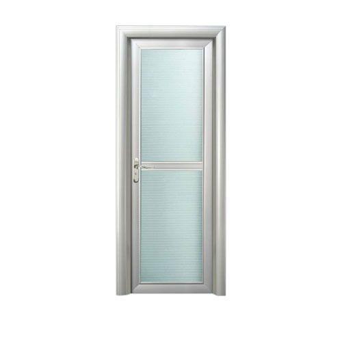 Aluminum Bathroom Door Aluminium Bathroom Door Latest Price