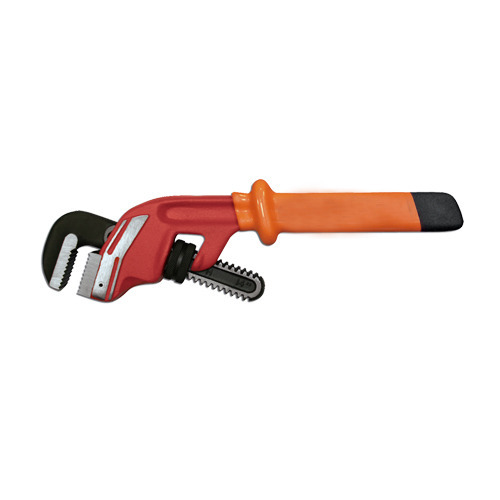 heavy duty pipe wrench at best price in india