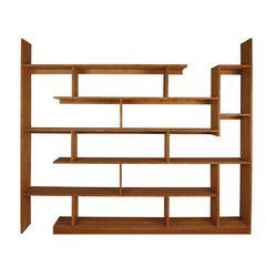 wood shelves in saharanpur लकड क श ल फ