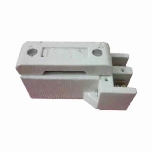 fuse box 200 amp porcelain wiring diagram 200 Amp Main Breaker Wiring Diagram