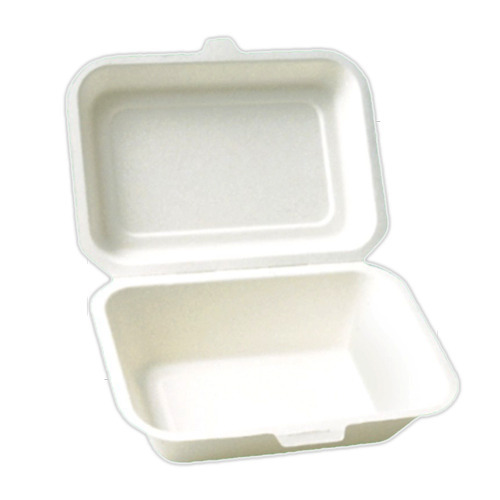 disposable lunch boxes in indore madhya pradesh get latest price