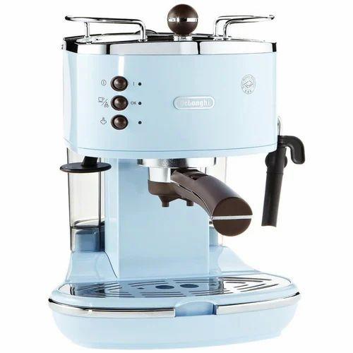 Best Coffee Maker For Kitchen