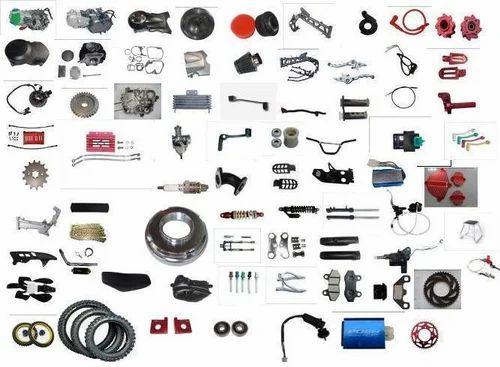 Cheap Car Parts Brands