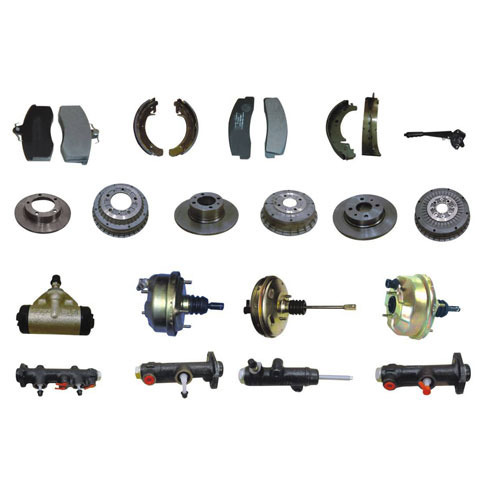Car Motor Parts List Quotes Of The Day