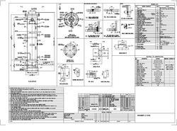 Bpvc 1 free pdf division asme download section viii