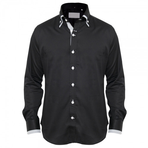 Men Shirts Mens Shirts Latest Price Manufacturers Suppliers