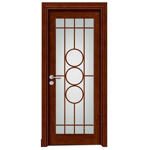 Internal Pvc Doors And Frames