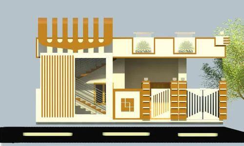 architectural civil engineering building design service service