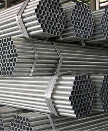 scaffolding parts scaffolding pipe manufacturer from chennai