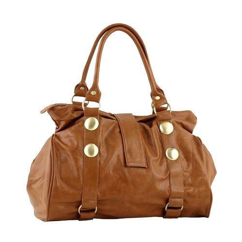 Las Hand Bags In Delhi ल ड ज ह ब ग द Women Price
