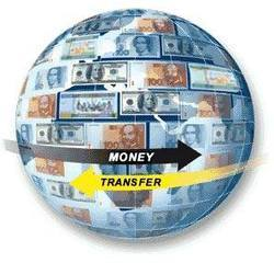 We Are A Leading Organization In This Domain Providing Our Clients With Global Money Transfer Services Order To Provide Premium Quality