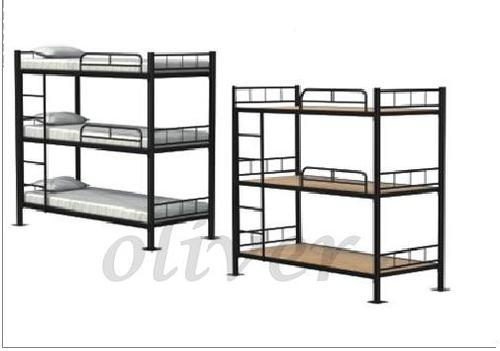 Heavy Duty Metal Bed Frames Bed Frames Chicago Queen Size Metal Bed Frame 2 besides Metal Bed Frame Accessories Wholesale in addition Used 2009 Keystone Rv Outback 21rs 339436 29 moreover Alure 1500 Zip Link furthermore Rio Metal Bed Frame. on bunk bed with double sofa