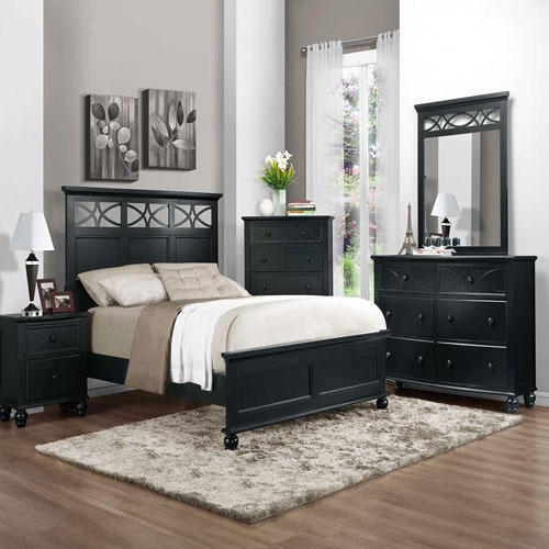 bedroom set modern bedroom set latest price manufacturers suppliers rh dir indiamart com