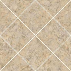 floor tiles manufacturers suppliers dealers in jaipur फ ल र