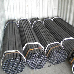 scaffolding pipes at best price in india