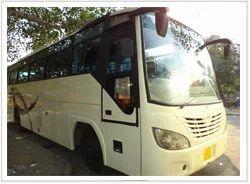Rk Tours And Travels Bengaluru Karnataka