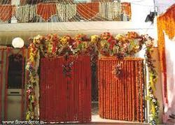 Service Provider Of Birthday Party Decoration Party Planners By