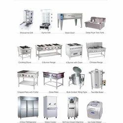 ... Kitchen Utensils Equipments Interior Home Page