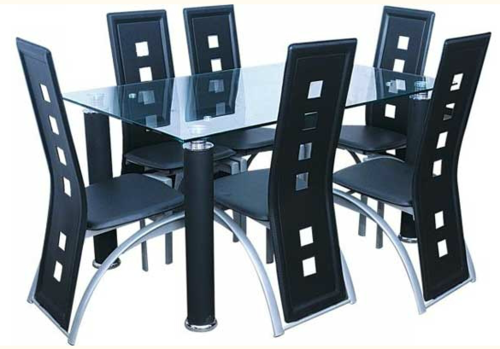Home Furniture Steel Almirah Manufacturer From Chengannur