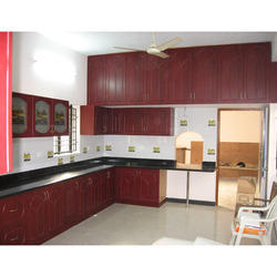 Plywood Thickness For Kitchen Cabinets India