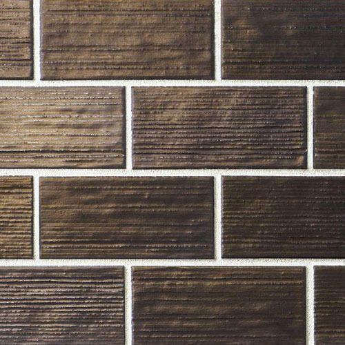Exterior Wall Tile Bahar Ki Deewar Tiles Latest Price Manufacturers Suppliers