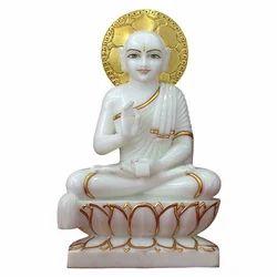 marble buddha statues gautam buddha statues manufacturer from