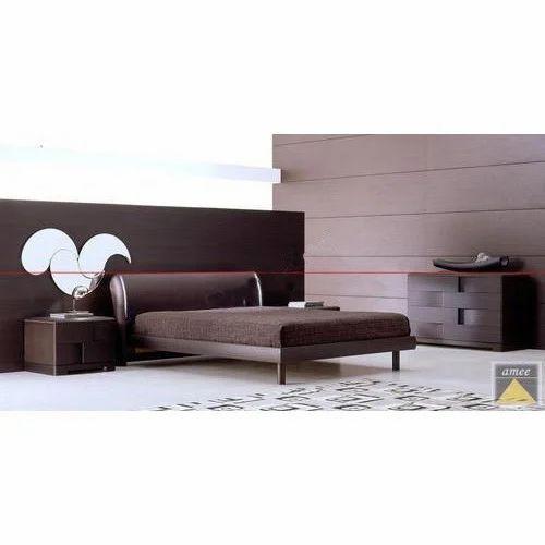 Modern Bedrooms Furniture Manufacturer