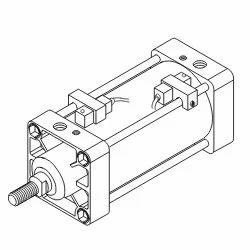1977 440 Starting Circuit 14157 besides T1840397 Wiring diagram electric start dtr 125 besides Caterpillar C 15 Fuel Injector Wiring Diagram as well 1998 Suzuki Esteem Fuse Box Diagram in addition 99 Chevy Blazer 4x4 Wiring Diagram. on 1988 jeep cherokee ignition wiring diagram