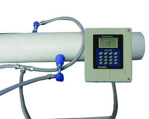 100+ Siemens Ultrasonic Flow Meter – yasminroohi