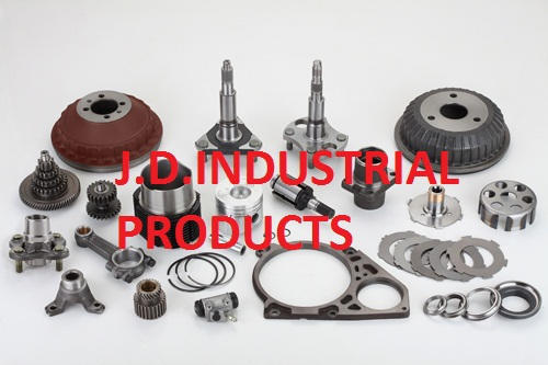 Ape Spare Parts Ape Piaggio Spare Parts Manufacturer From Rajkot