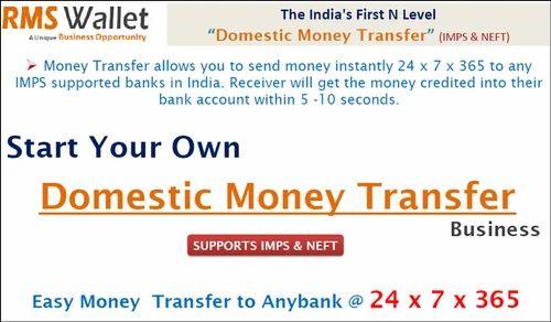 Money Transfer Get Best Quote