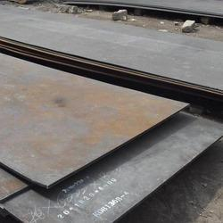 carbon steel plate wholesale trader from coimbatore