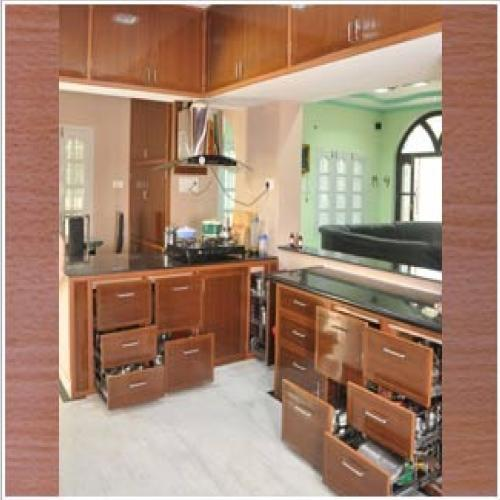 List Of Kitchen Cabinet Manufacturers: Kitchen Cabinets Manufacturer From