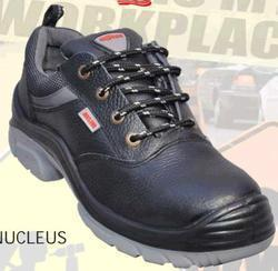 Lotto Safety Shoes Price In Bangladesh