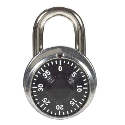 number lock at best price in india