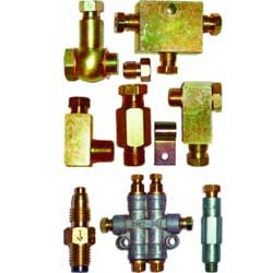 lubrication fitting lubrication fittings manufacturer from mumbai