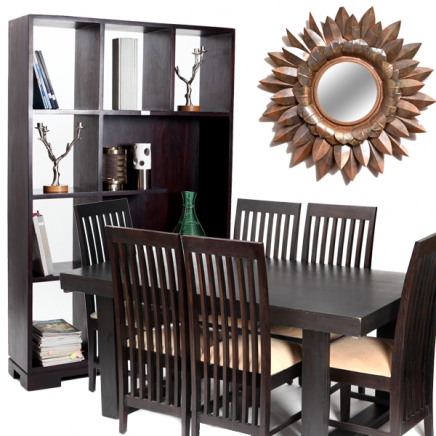 bedroom furniture online shopping home furnishing stores home