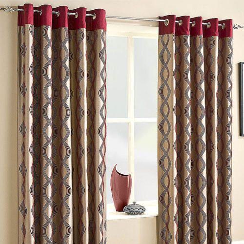 Designer Curtain Parda Latest Price Manufacturers Suppliers