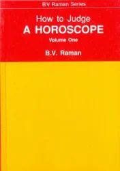 FOR ASTROLOGY BV RAMAN PDF BEGINNERS