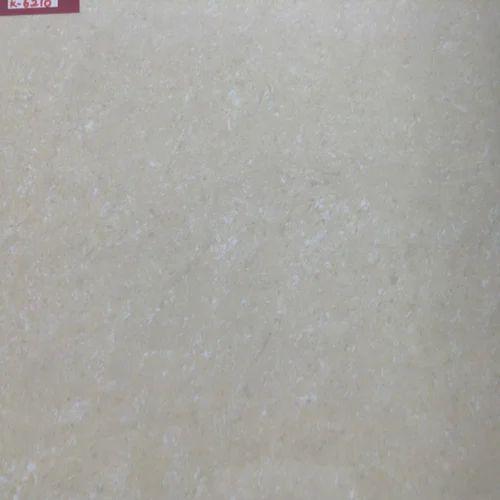 Non Slip Bathroom Floor Tiles India: K6210 Kajaria 600X600 Floor Tile