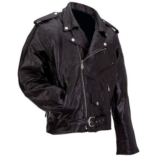 Leather Jackets In Kanpur चमड क ज क ट क नप र