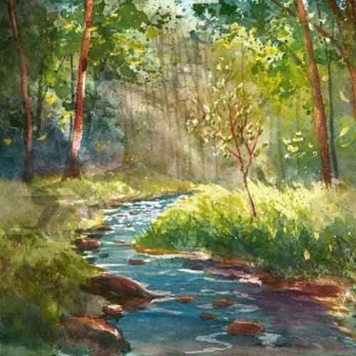 scenery paintings in jaipur rajasthan scenery paintings price in