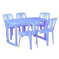 Nill Dining Tables Table Whole Trader From Mumbai