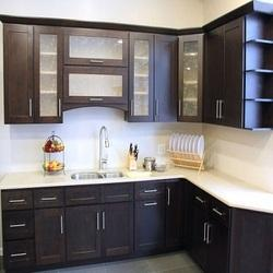 Kitchen Cabinets Price List In Kerala