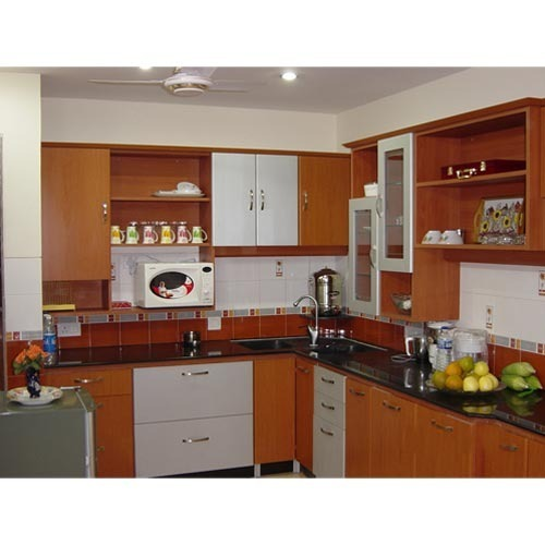 Modular Kitchen Designs For Small Kitchens With Price In Hyderabad