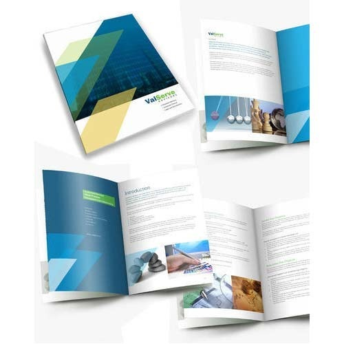 brochure design services brochure designs services manufacturer
