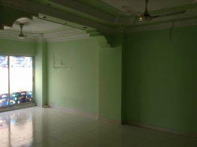 3 Bhk Apartments For Rent In Salt Lake City Kolkata