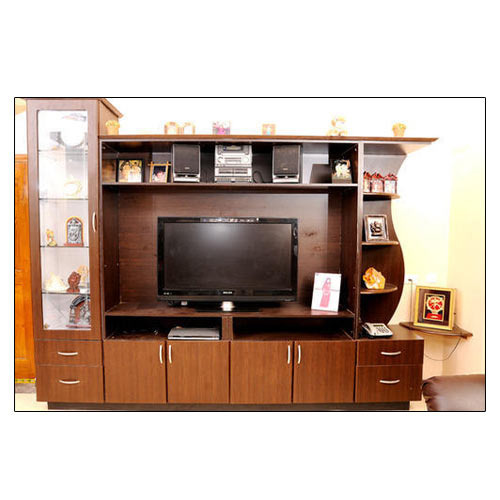 View Specifications & Details Of Tv