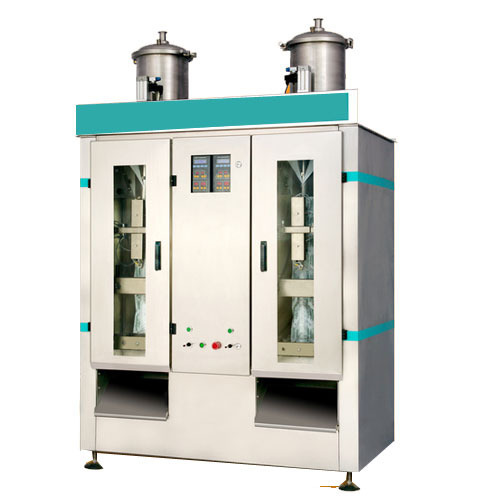 milk packaging machine milk packaging machinery manufacturers