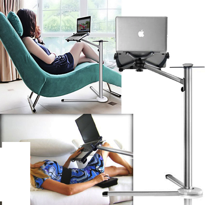 Bed Laptop Stand Or Table